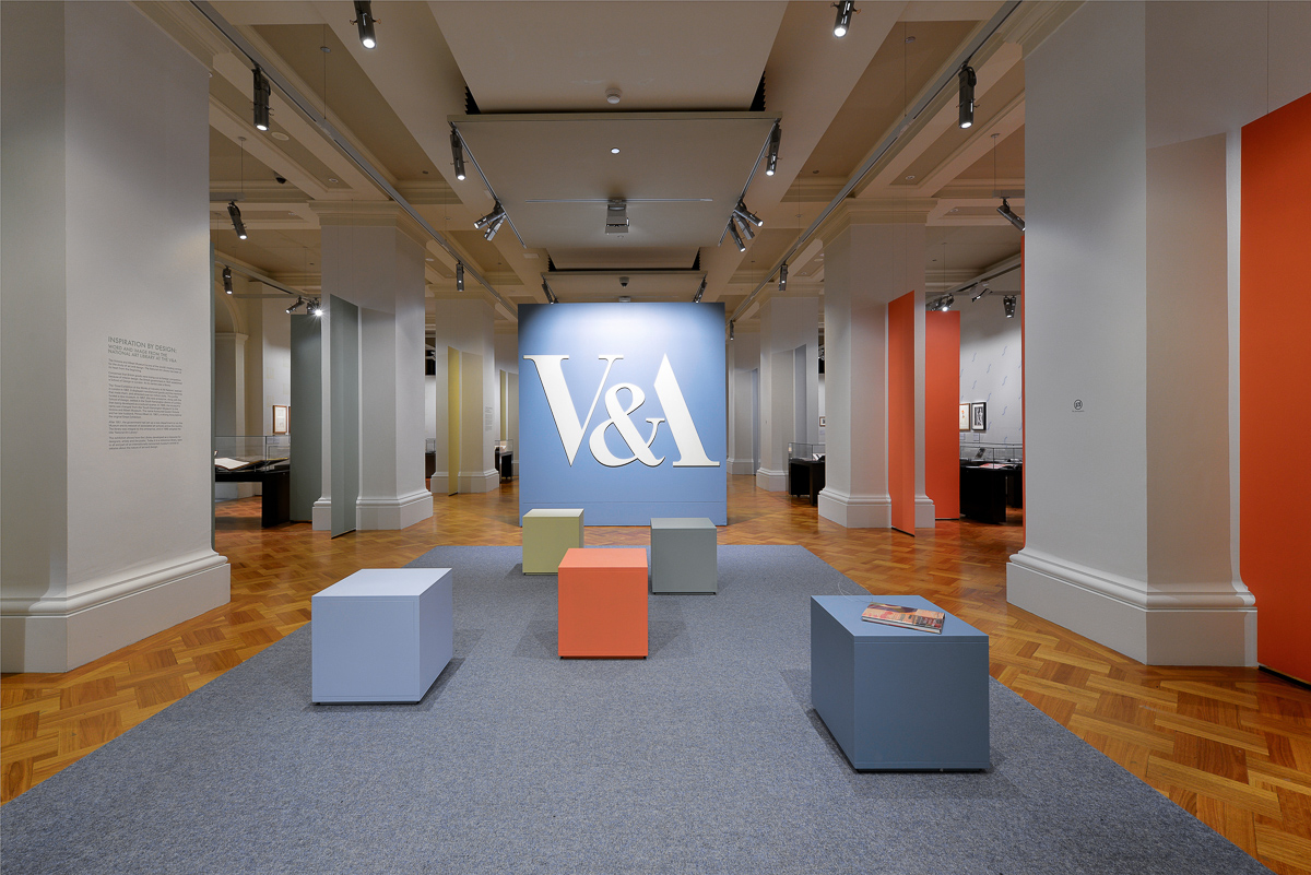 Victoria_&_Albert_Museum _Exhibition-86.jpg