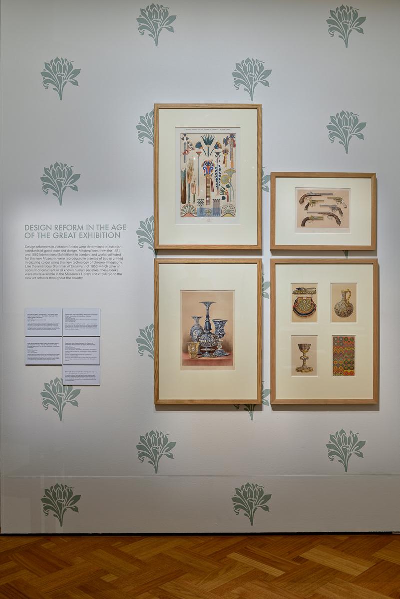 Victoria_&_Albert_Museum _Exhibition-1.jpg