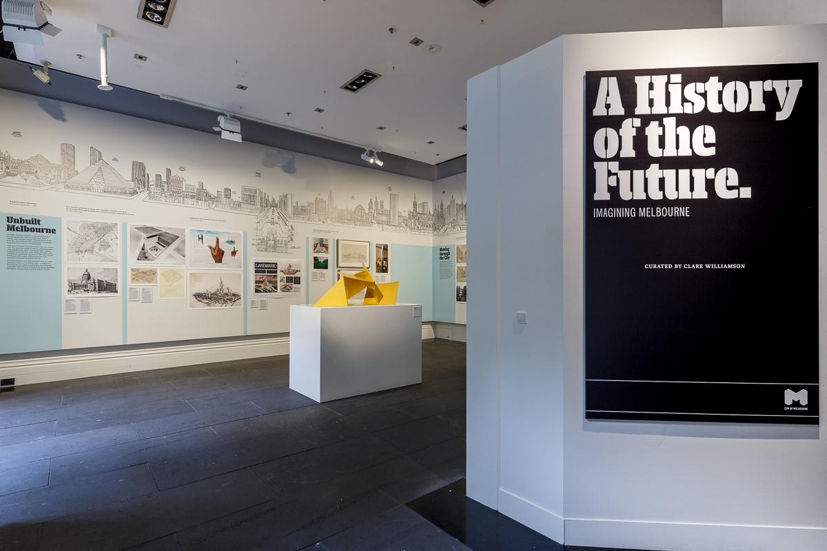 history of the future-2.jpg