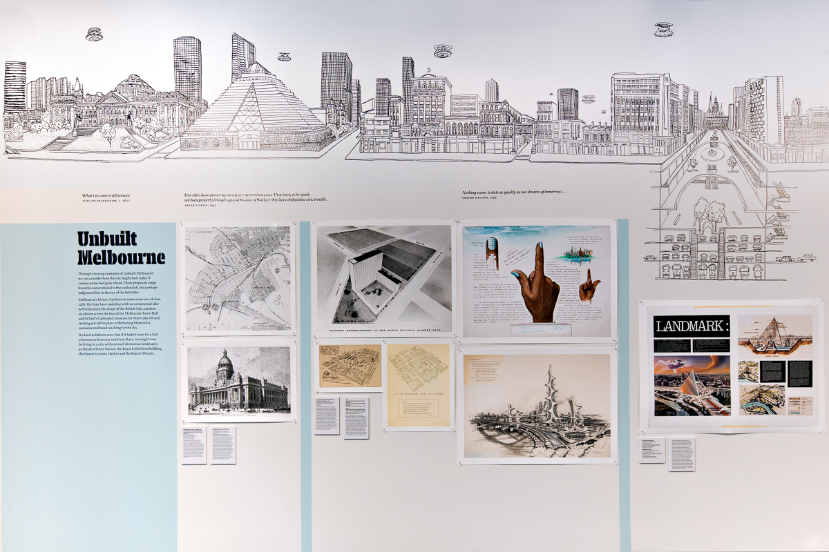 history of the future-5.jpg