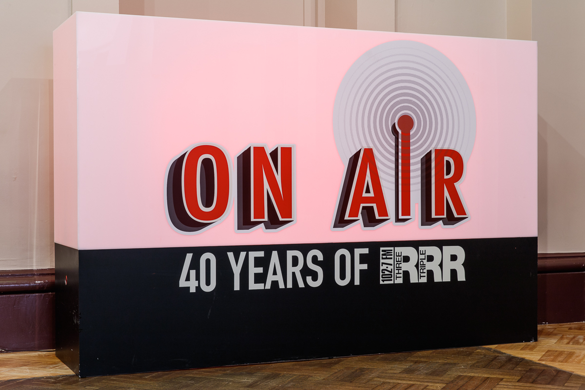 On_Air_40_Years_of 3RRR-40.jpg