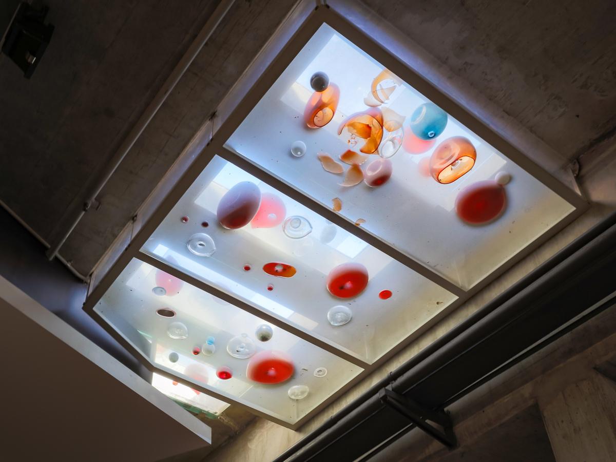 Denise_Sullivan_Glassworks_installation-18.jpg