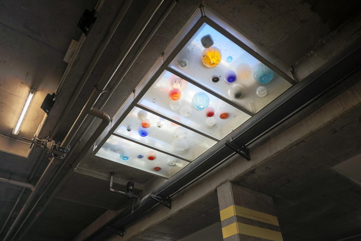 Denise_Sullivan_Glassworks_installation-30.jpg