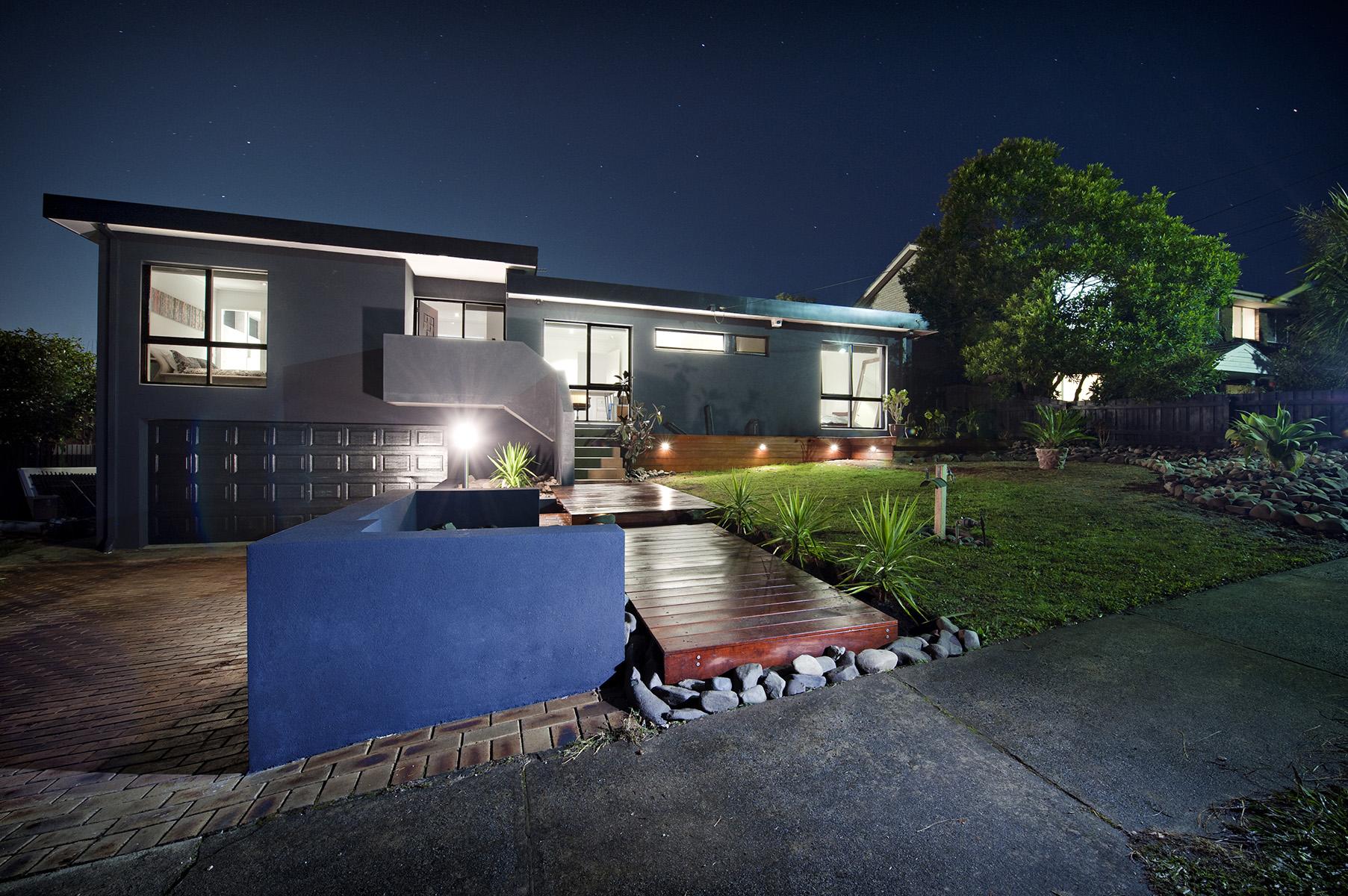 kooyman_residence-2jpgweb14.jpg