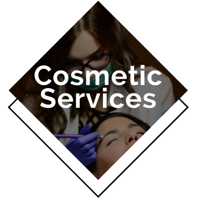 PrairieBliss_Saskatoon_spa-laser-cosmetic_services-cosmetic.png