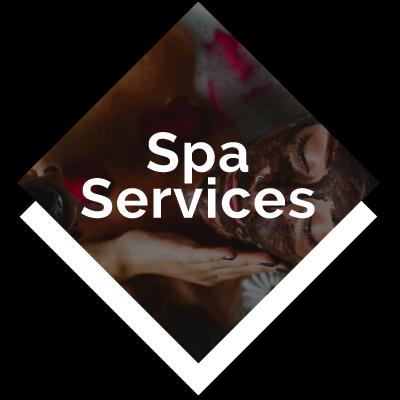 PrairieBliss_Saskatoon_spa-laser-cosmetic_services-spa-new.png