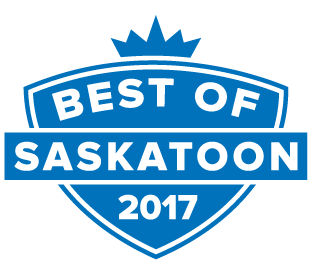 Best-of-Saskatoon-logo---2017.png