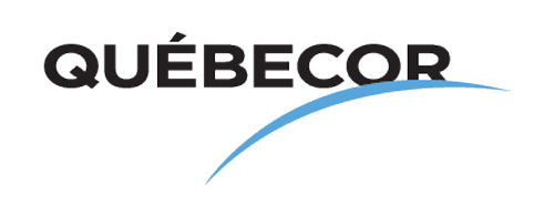 quebecor color.png