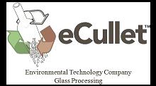 ecullet-logo
