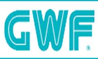 gwf-logo.png