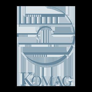 komag-logo.png