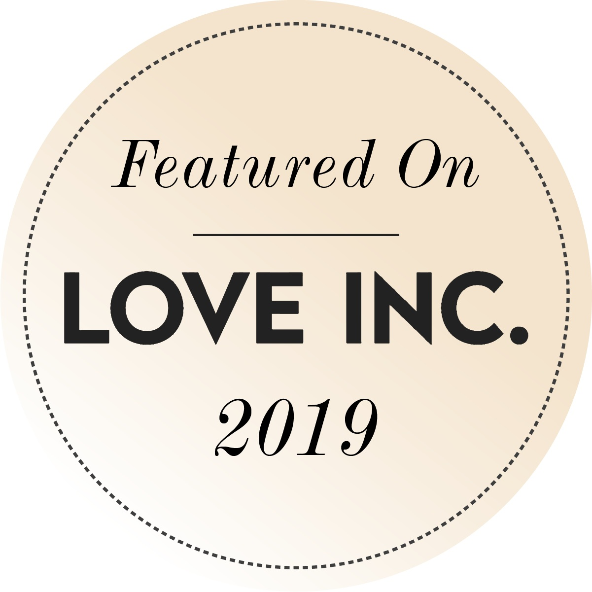 Love inc_2019 badge-01.png