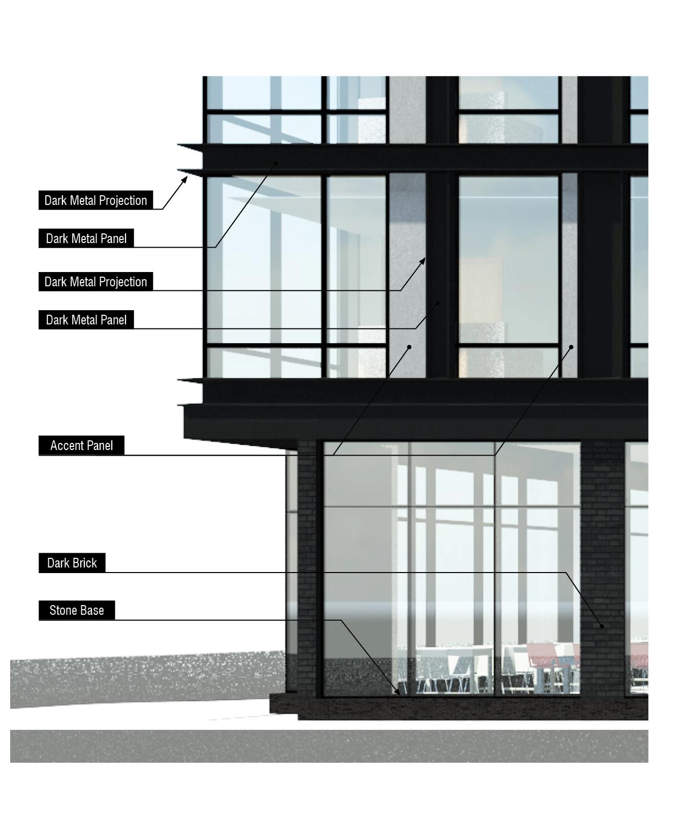 2014_10_02_136065_P03_Concept-Presentation_11x1721B.jpg
