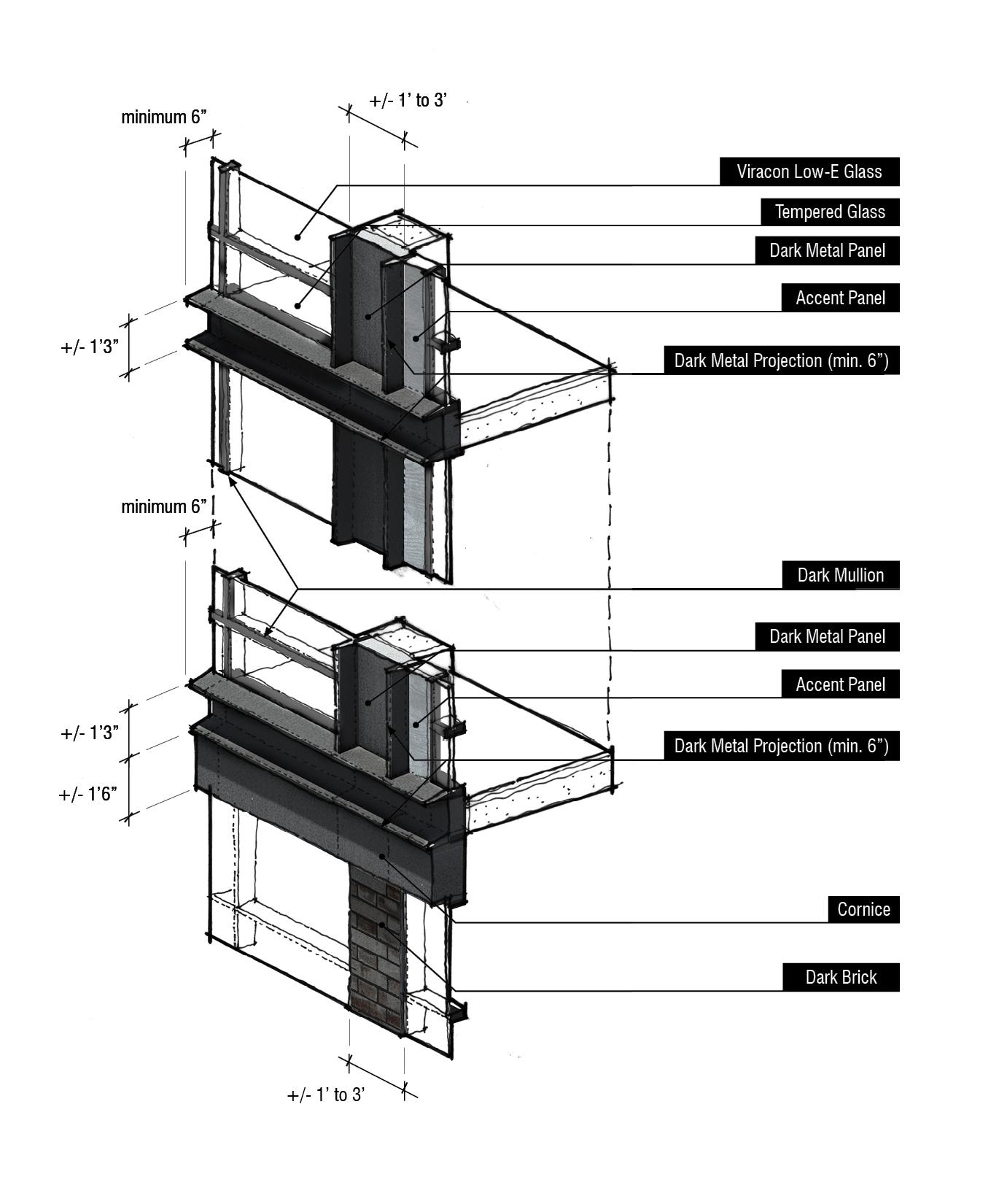 2014_10_02_136065_P03_Concept-Presentation_11x1722B.jpg