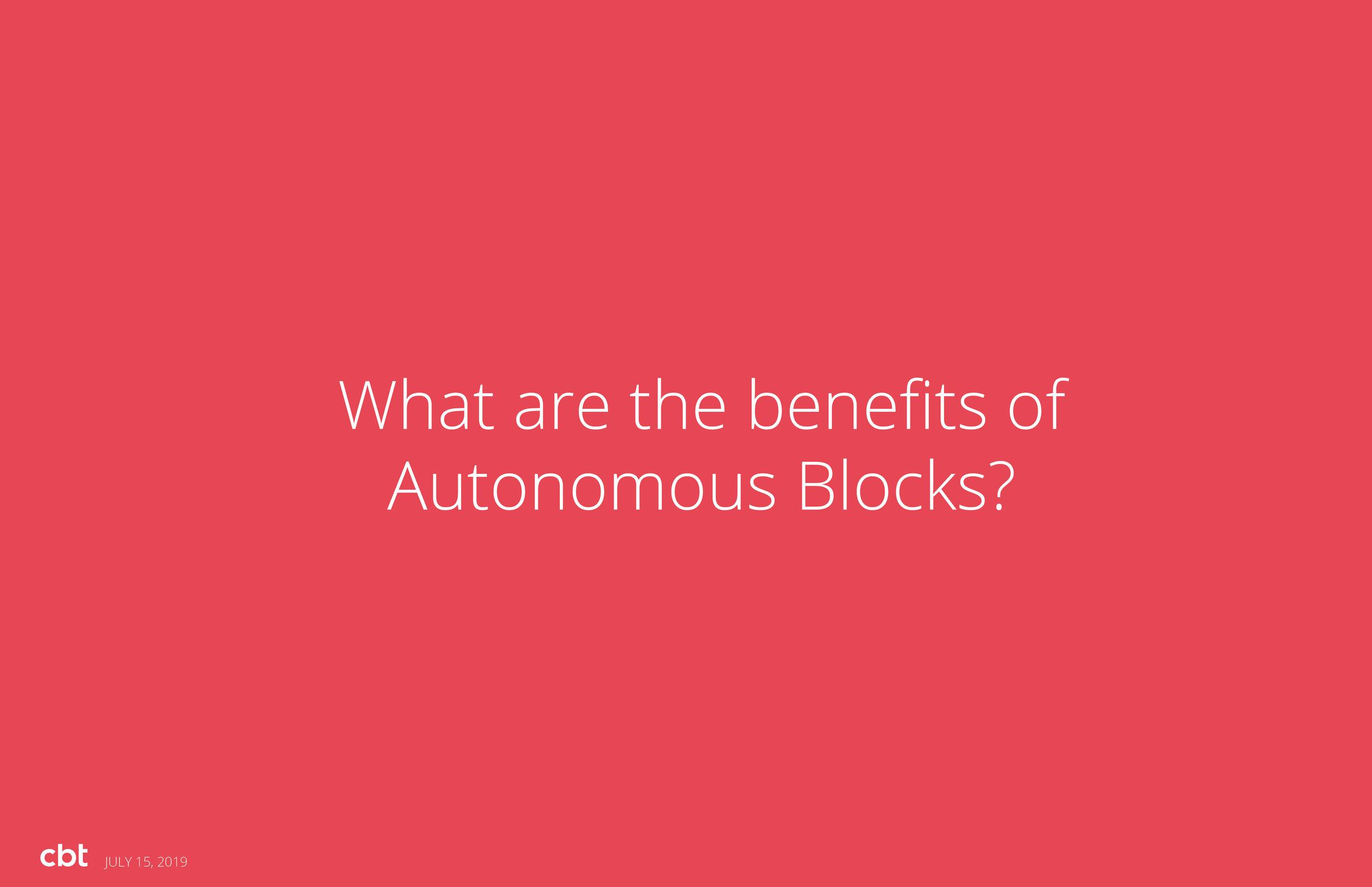 2019_07_14_Autonomous-Block_Presentation_V2_44.jpg