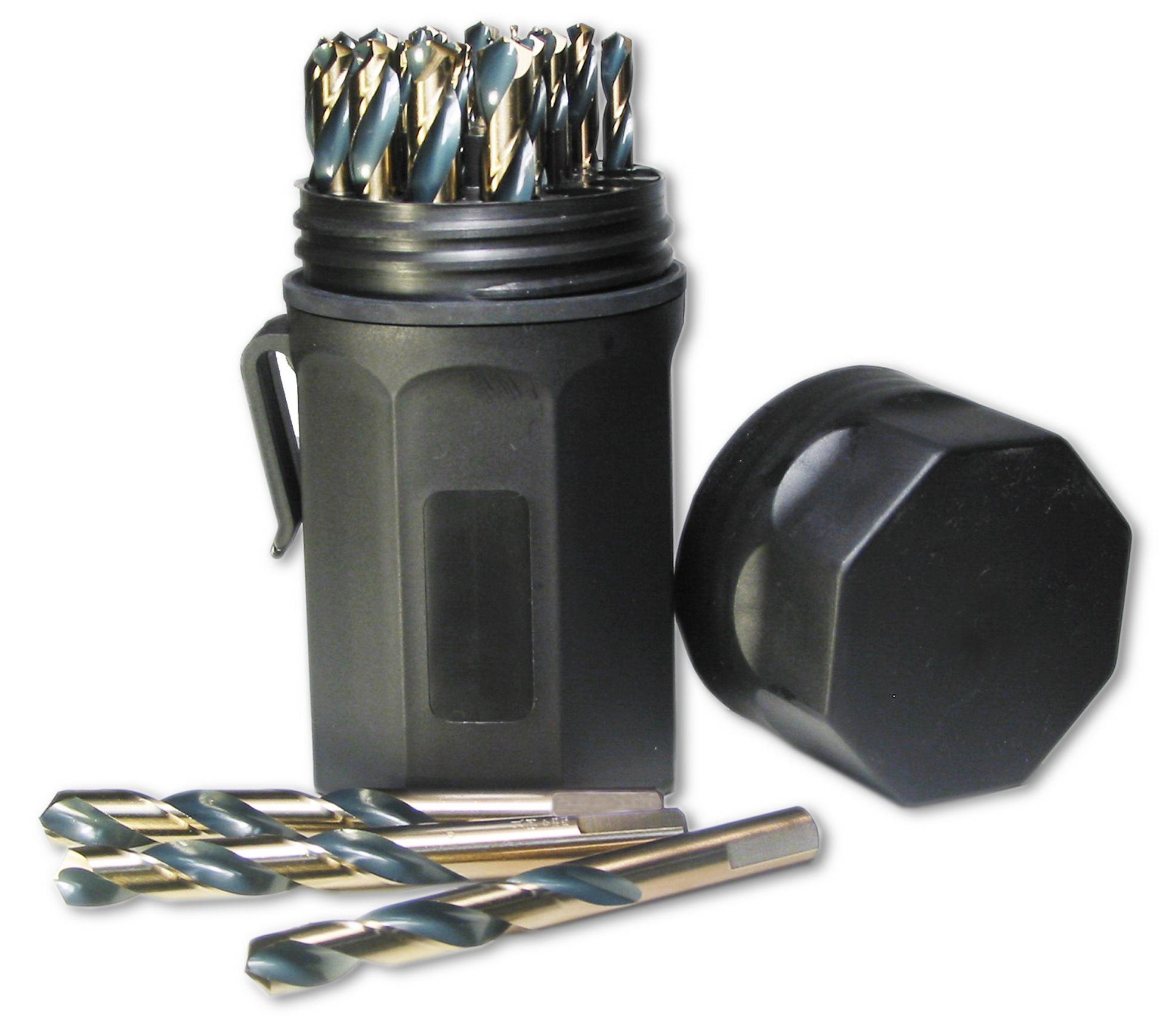 drills-taps-jobber-length-190