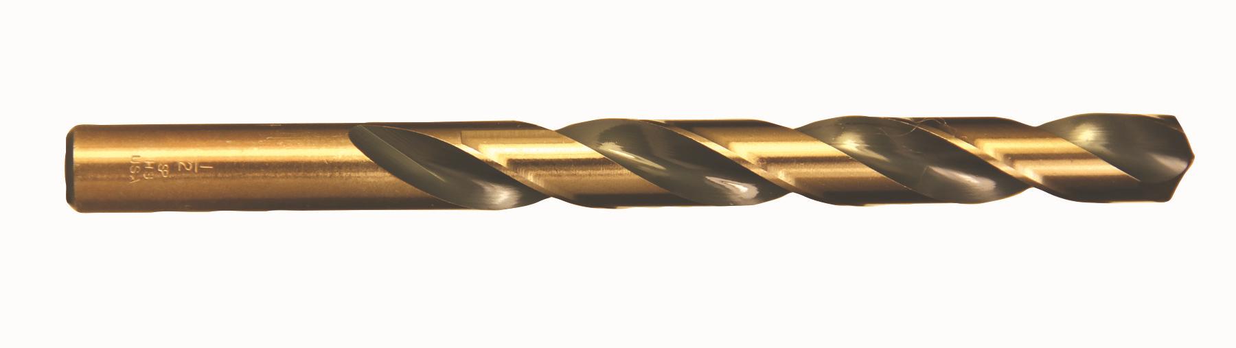 drill-190-GF-jobber-length-norseman-ctd-specialty-supply-company