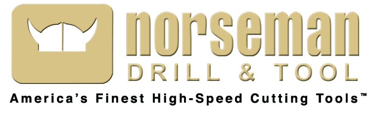 Noreseman Drill & Tool