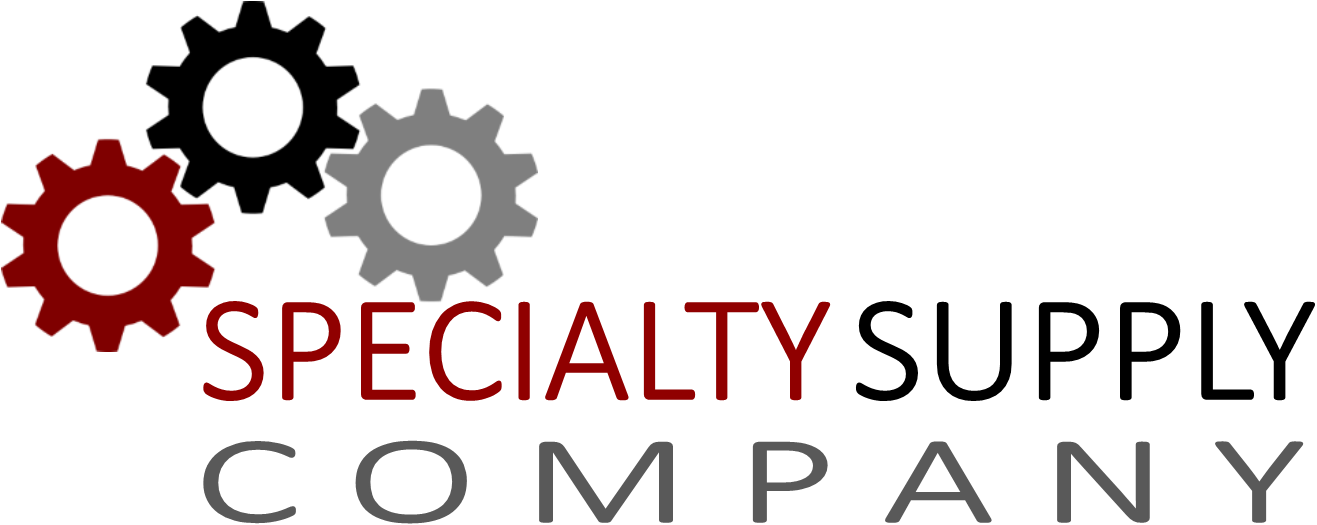 Specialty Supply Company
