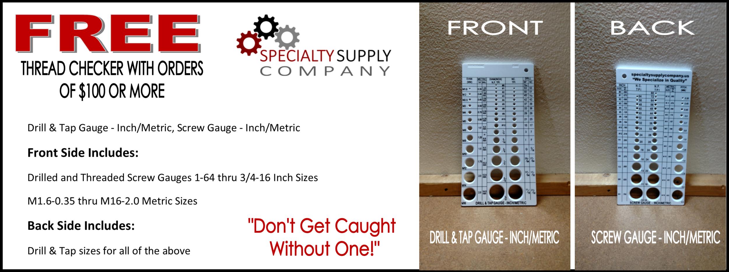 thread-checker-drills-taps-metric