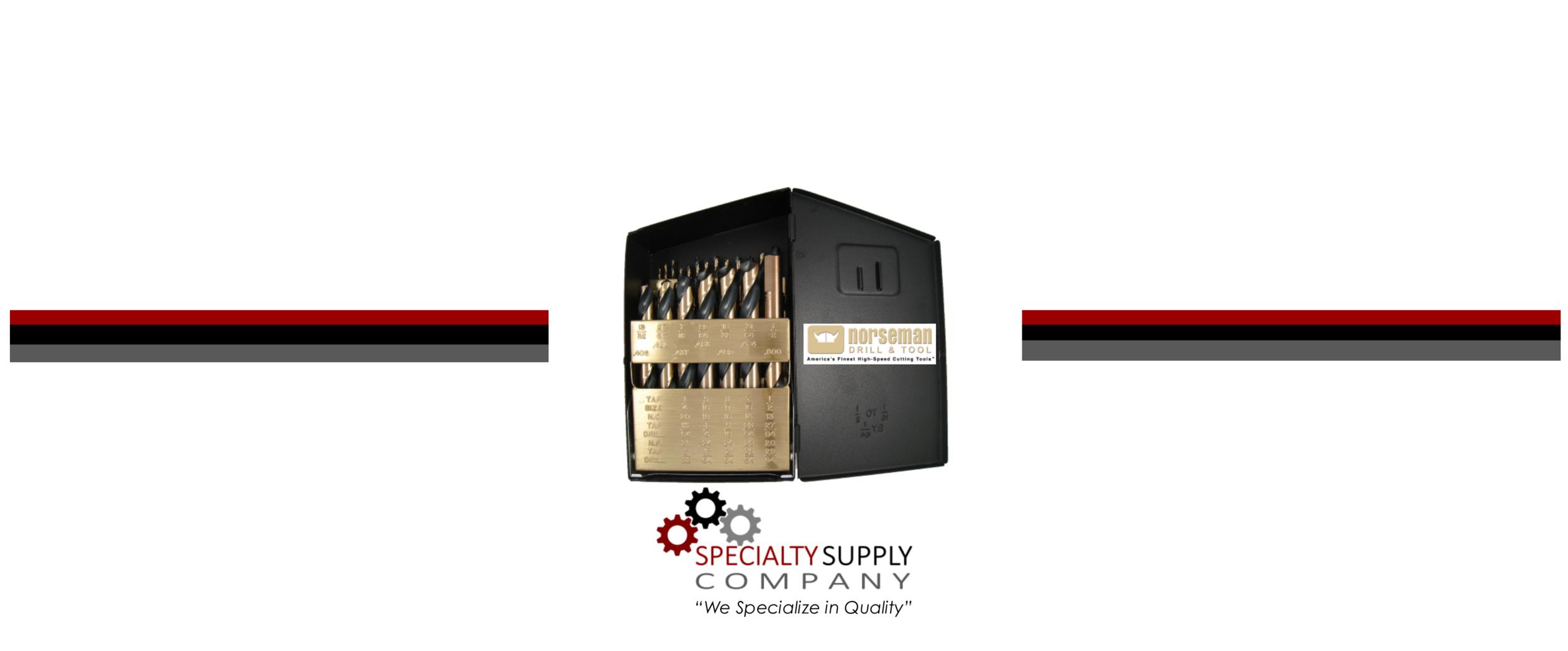 specialty-supply-company-eureka-drills-taps