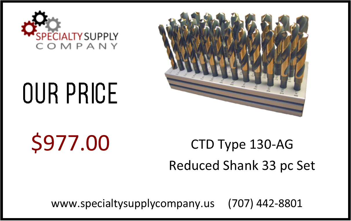 drills-taps-drill-sets-specialty-supply-company