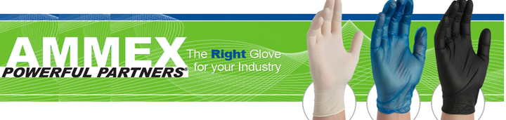 gloves-nitrile-ammex-industrial-gloveworks-specialty-supply-company