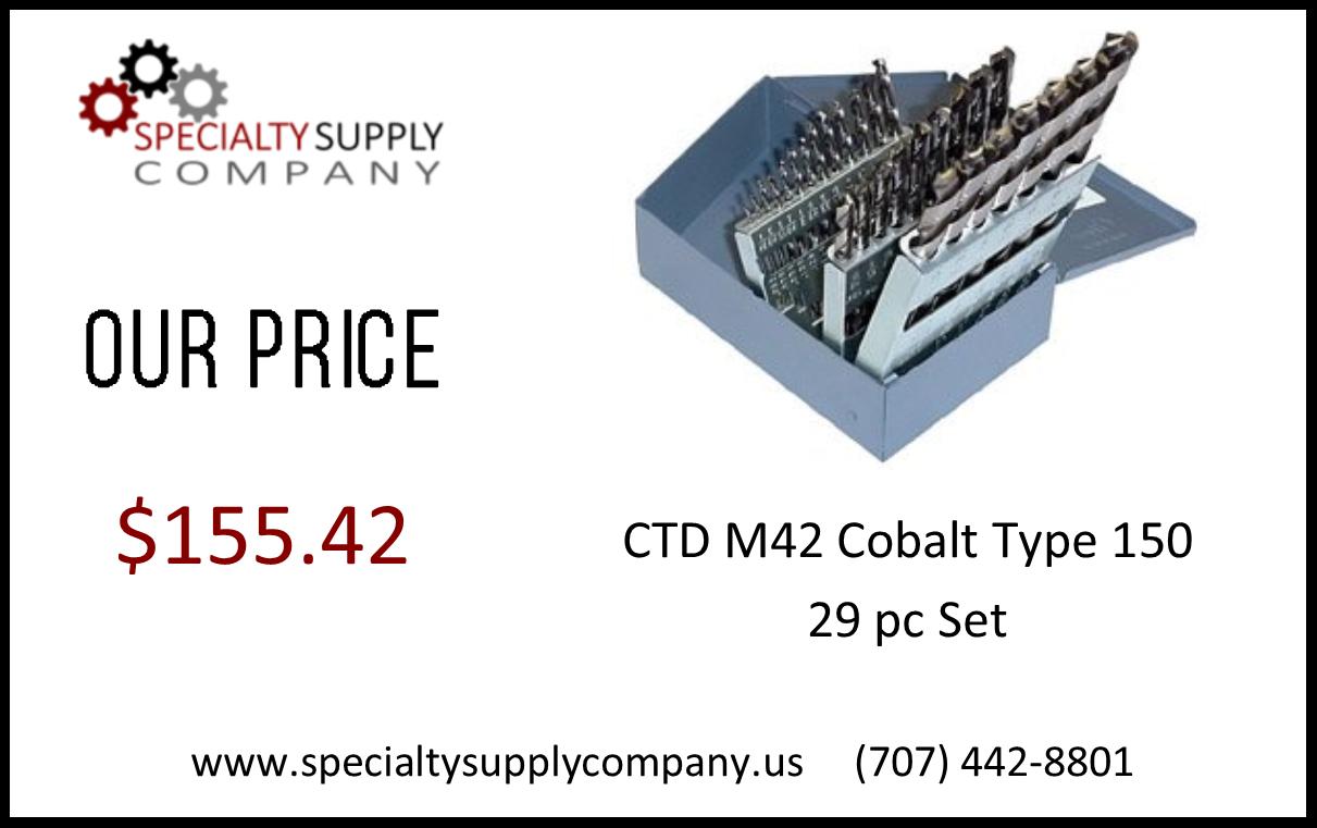drills-taps-drill-sets-m42-cobalt-ctd