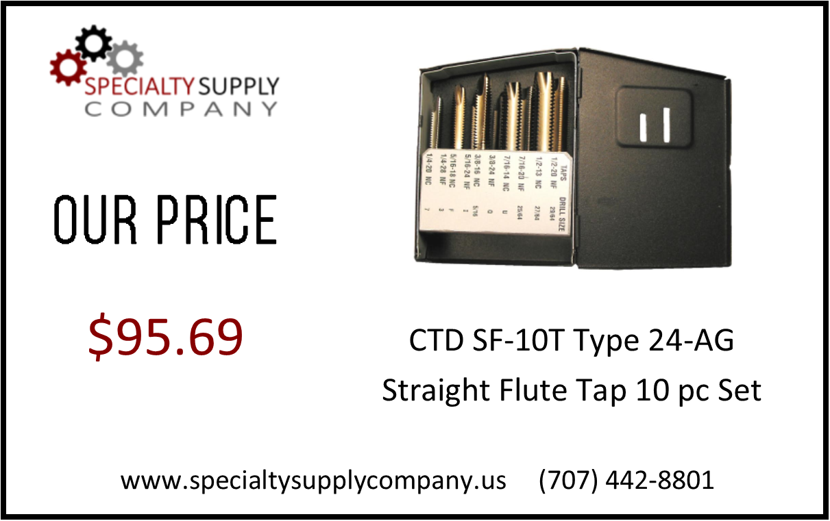 taps-straight-flute-tap-sets-specialty-supply-company