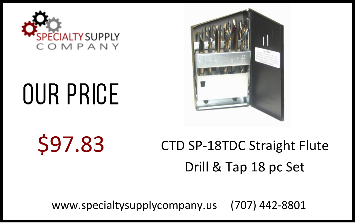 drills-taps-drill-sets-norseman-ctd-specialty-supply-company