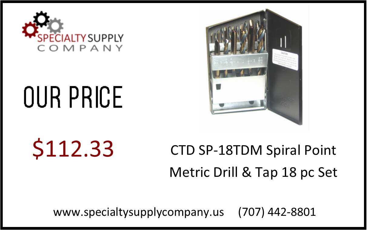 drills-taps-metric-norseman-ctd-specialty-supply-company