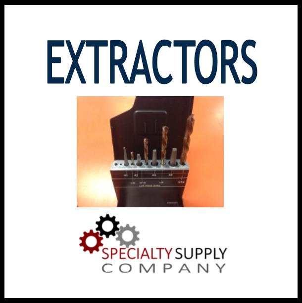 Square Extractors