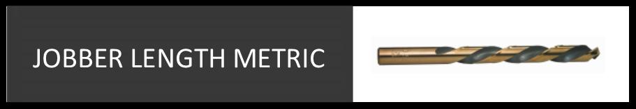Jobeer Length Metric