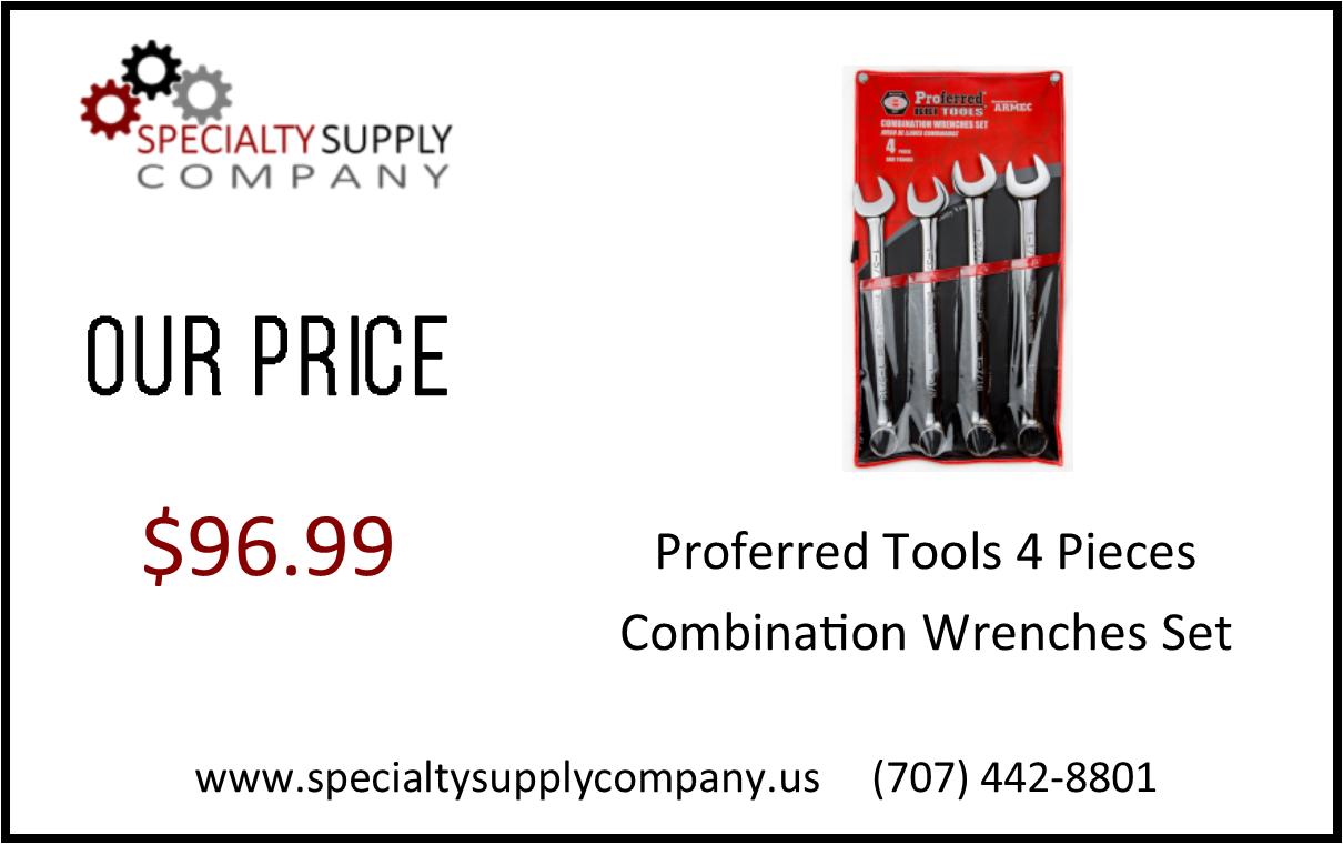 4 Piece Combination Wrench Set.png