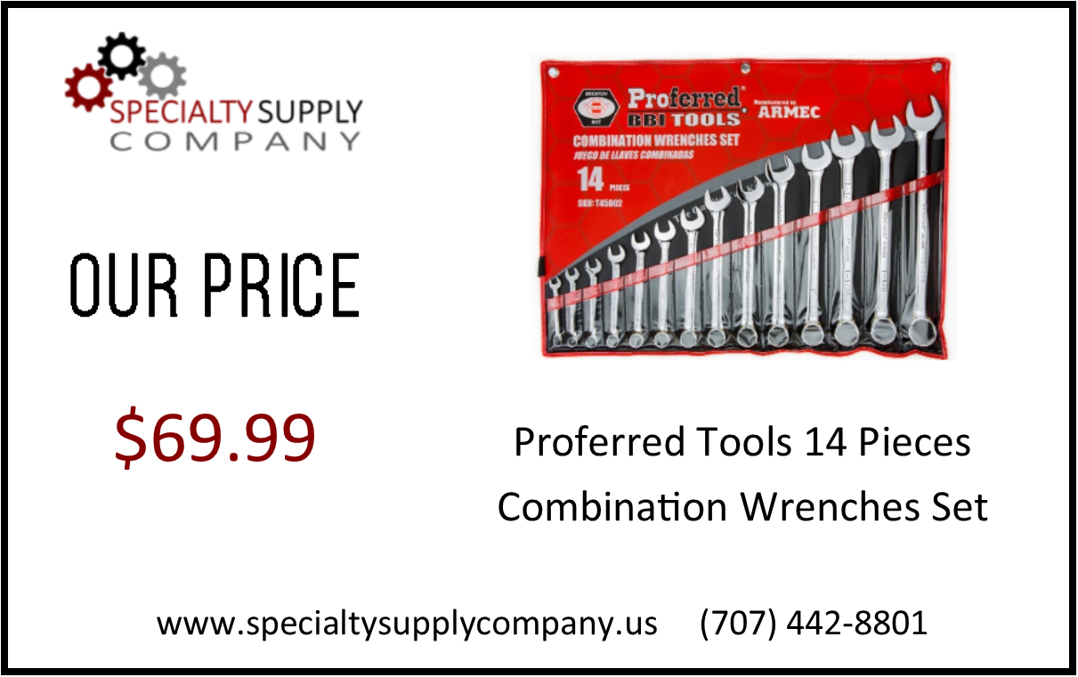 14 Piece Combination Wrench Set.png