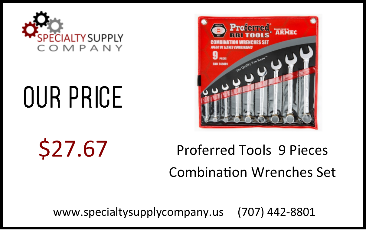 9 Piece Combination Wrench Set.png
