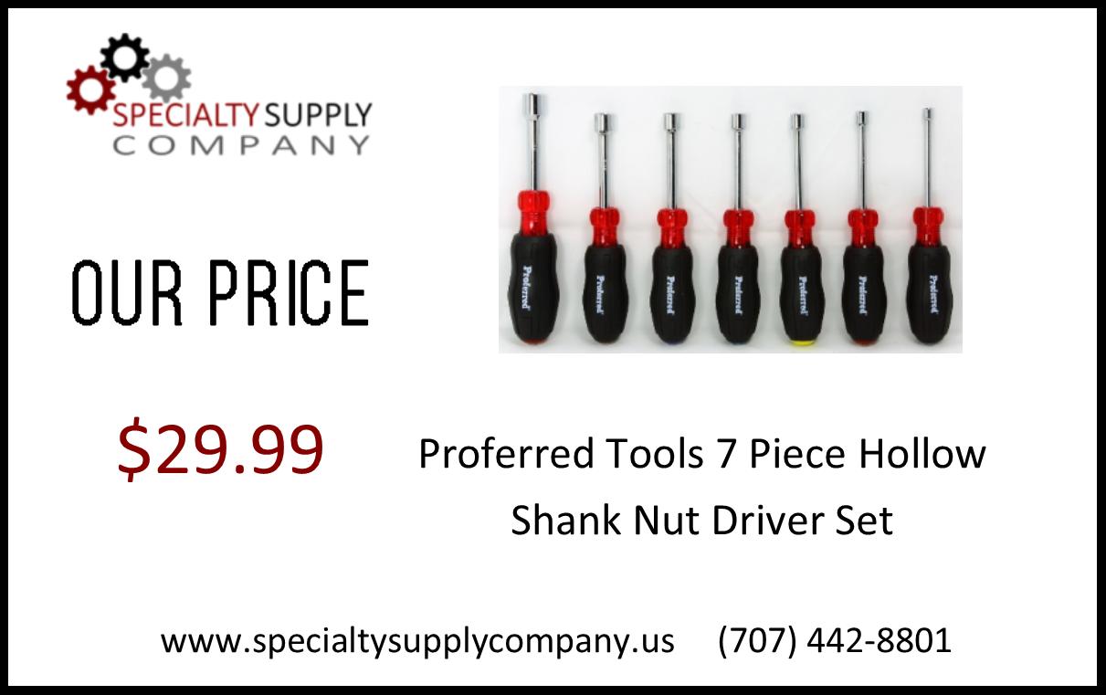 7 Piece Hollow Shank Nut Driver Set.png