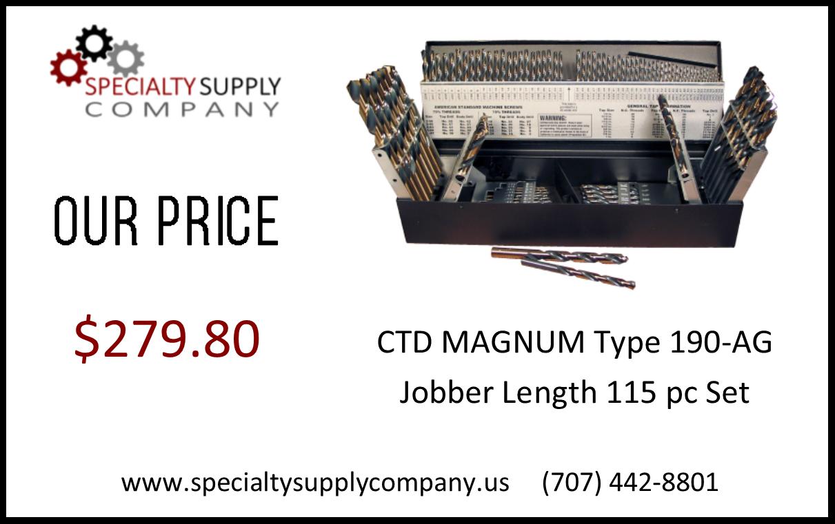 190-AG 115 pc Kit.png
