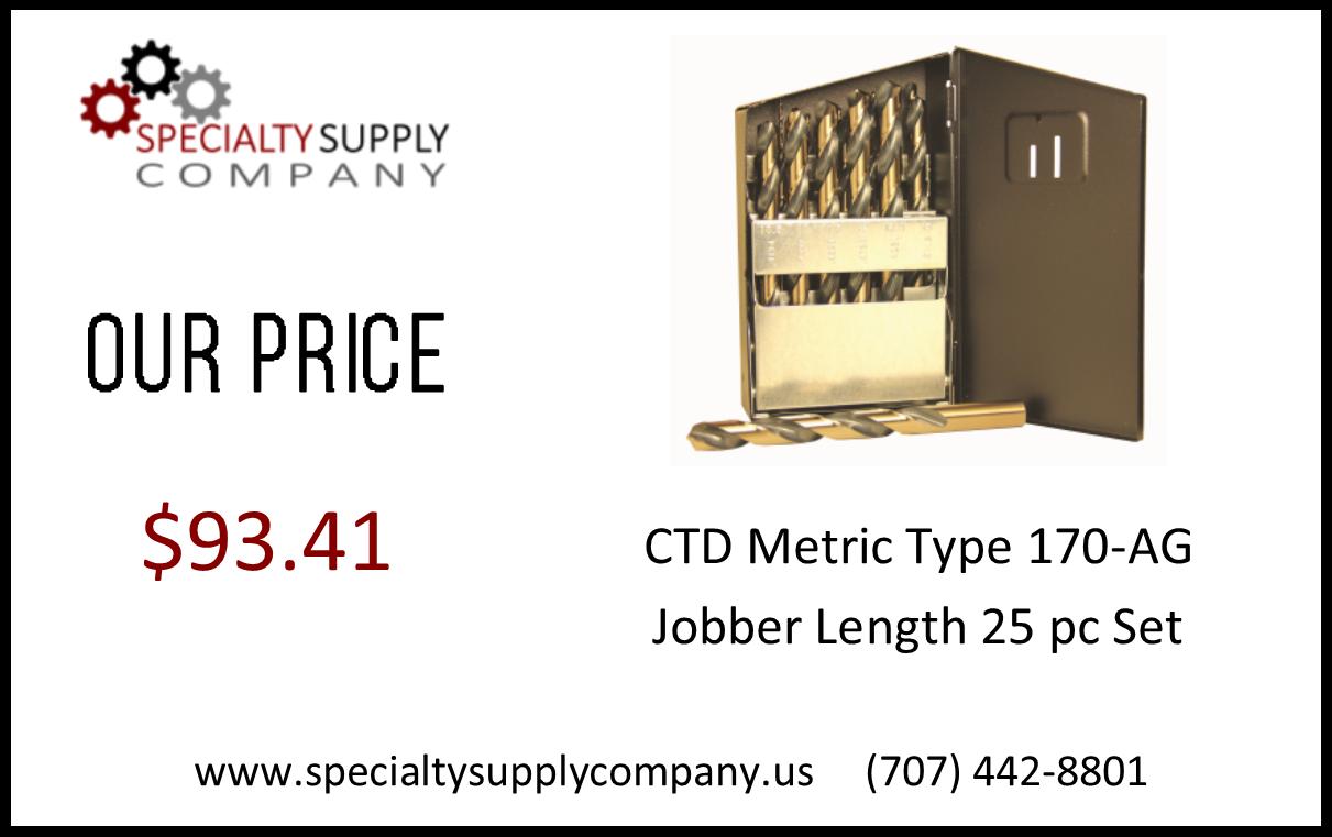 CTD 170-AG 25 pc Kit.png