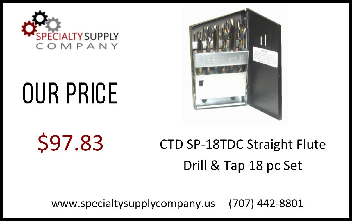 CTD SP-18TDC 18 pc Kit.png