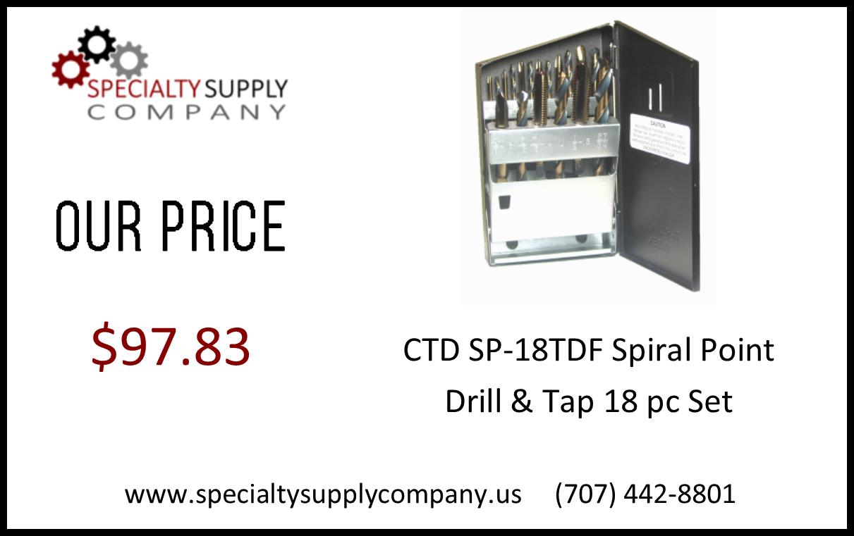 CTD SP-18TDF 18 pc Kit.png