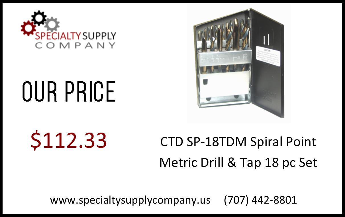 CTD SP-18TDM 18 pc Kit.png