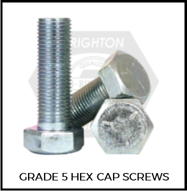 GR5 Hex Cap Screw.png