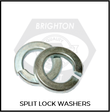 Grade 5 Split Lock Washer.png