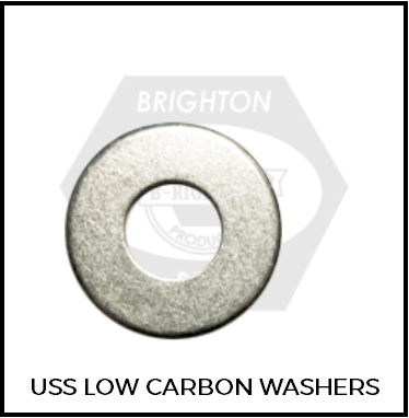 USS Low Carbon Washer.png