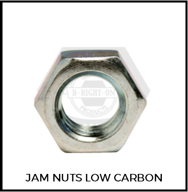 Jam Nuts Low Carbon.png
