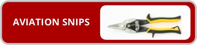 Aviation Snips.jpg