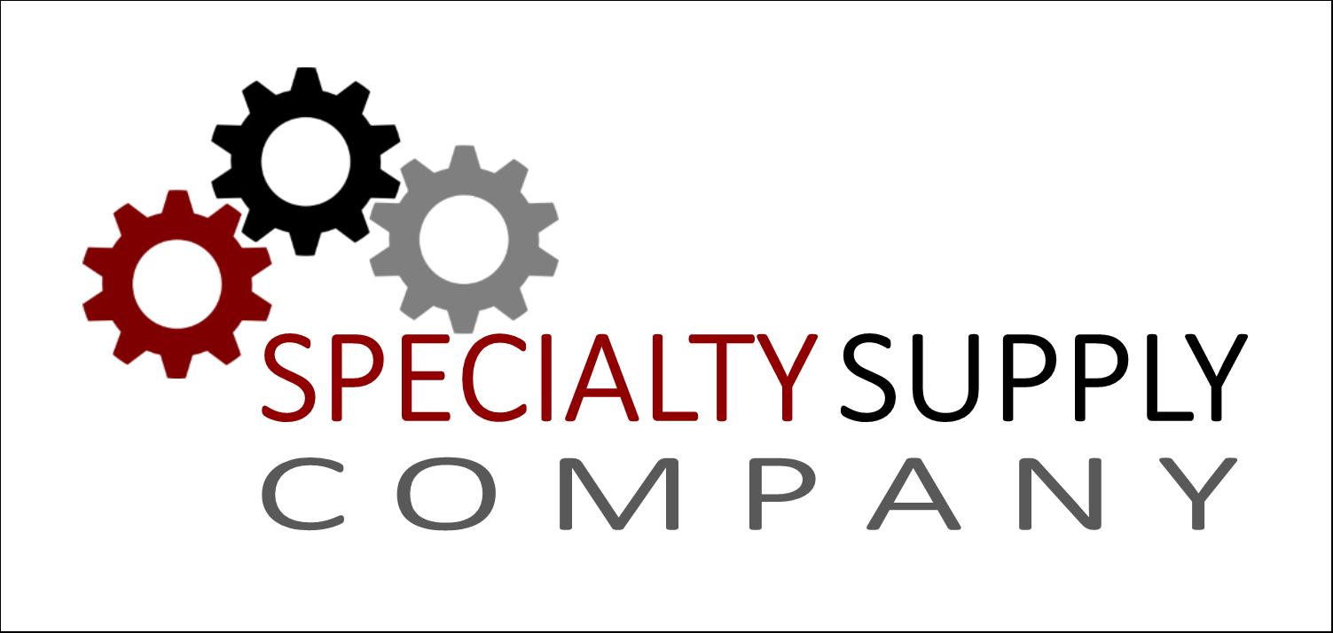 Specialty Supply Company Logo