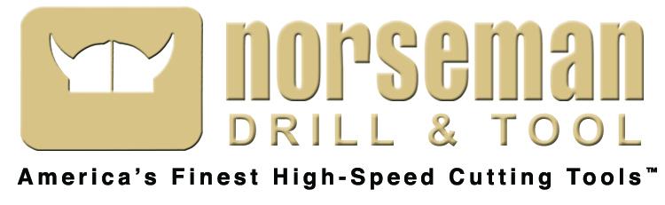 Norseman Drill & Tools