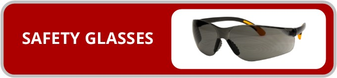 Proferred Safety Glasses